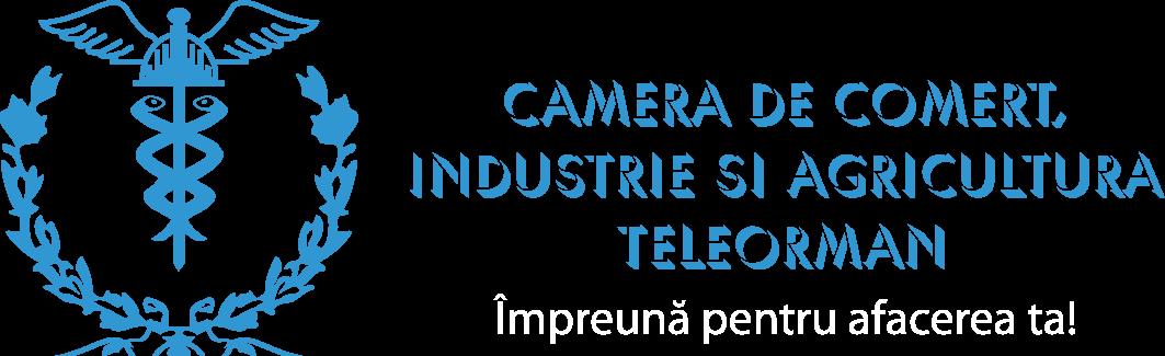 Camera de Comerţ, Industrie şi Agricultură Teleorman
