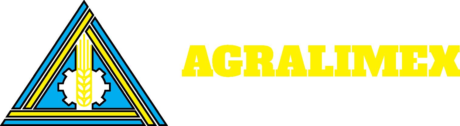 Agralimex