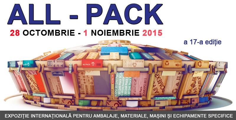 allpack