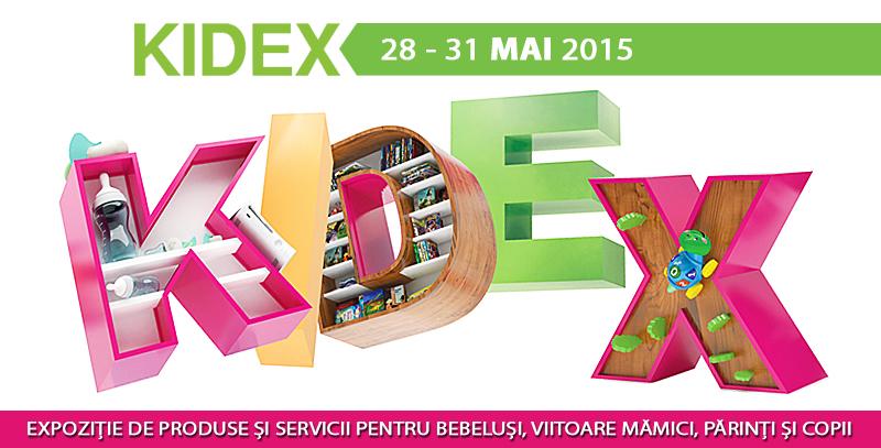 kidex